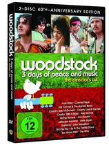 Woodstock -Spec-