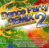 Dance Party Remixed 2
