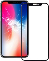 Let op type!! Front Screen Outer Glass Lens for iPhone X