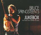 Bruce Springsteen's Jukebox