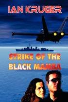 Strike of the Black Mamba