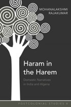 Haram in the Harem
