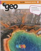 De Geo - Systeem aarde 2e fase Vwo leeropdrachtenboek