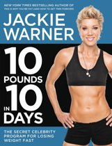 10 Pounds in 10 Days