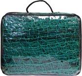 Aanhangwagennet Premium 400 x 200 cm in draagtas