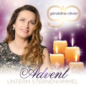 Advent Unterm Sternenhimmel