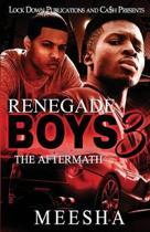 Renegade Boys 3