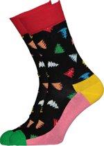 Happy Socks Trees and Trees TAT01-9300