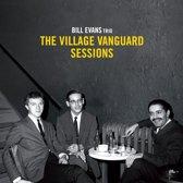 Village Vanguard Sessions