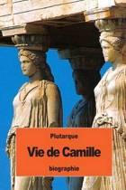 Vie de Camille