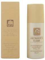 MULTI BUNDEL 2 stuks AROMATICS ELIXIR deodorant roll on 75 ml