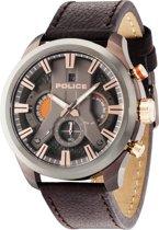 POLICE WATCHES Mod. P14639JSBZU61