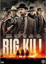 Big Kill (dvd)