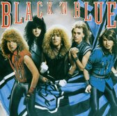 Black 'N Blue -Remast-