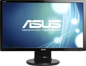 Asus VE228HR - Full HD Monitor