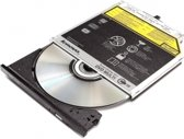 ThinkPad Ultrabay 9.5mm DVD ROM