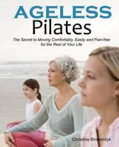 Ageless Pilates