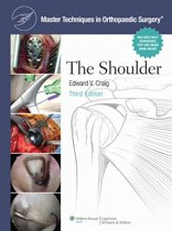 The Master Techniques in Orthopaedic Surgery: Shoulder