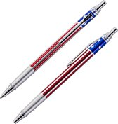 Amerikaanse Vlag Fisher Space Pen