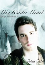 His Winter Heart: Gay Romance