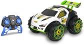 Nikko Vaporizr 3 Groen - Bestuurbare auto
