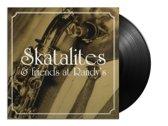 Skatalites & Friends At Randys