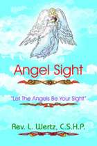 Angel Sight