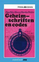 Vantoen.nu - Geheimschriften en codes