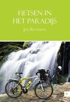 Fietsen in het paradijs