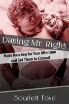 Dating Headline lijst nieuwe dating site Bommel