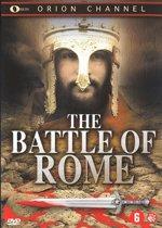 Battle Of Rome