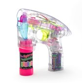 United Entertainment - Bubble Gun - Bellenblaas Pistool