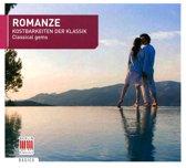 Romanze - Classical Gems