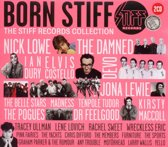 Born Stiff: The Stiff Records Collection