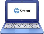 HP Stream 11-r000nd  - Laptop