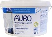 Muurverf porselein wit 10L 10 liter