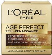 L'Oréal Paris Age Perfect - 50 ml - dagcréme