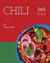 Chili 365