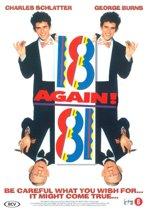 18 Again! (dvd)