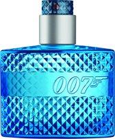 James Bond Ocean Royale 30 ml - Eau de Toilette