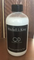 Quick Detailer 250ml Wit Mitchell and King