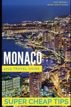 Super Cheap Monaco