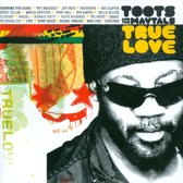 True Love -15Tr-