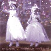 Air Dancing