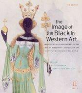 The Image of the Black in Western Art, Volume II