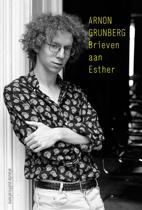 Brieven aan Esther