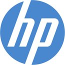 HP Software programma's