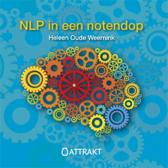 NLP in een notendop