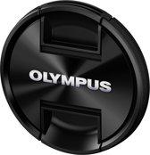 Olympus LC-58F - Lenskap - voor P/N: V316020BU000