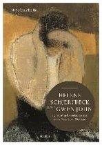 Helene Schjerfbeck und Gwen John